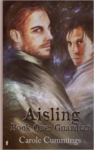The Aisling Book One: Guardian