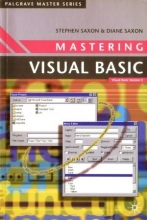 Mastering Visual Basic