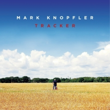 Tracker (Deluxe Limited Edition)