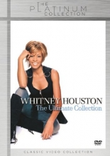 The Ultimate Collection (Platinum Collection) (DVD) (nw)