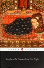 Tales From The Thousand And One Nights (Penguin Classics)