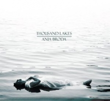 Thousand Lakes (Digipack)