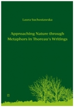 Approaching Nature through Metaphors in Thoreau's Writings