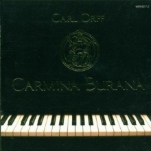 Orff: Carmina Burana - The Piano Version