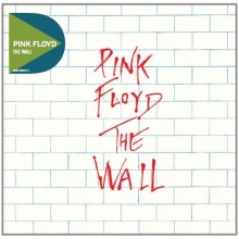 The Wall (2011 Remaster Ecopack)