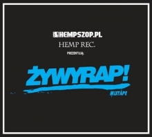 Żywy Rap! Mixtape