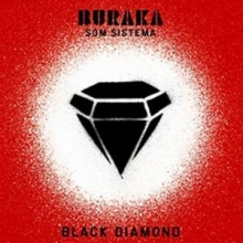 Black Diamond (w.)