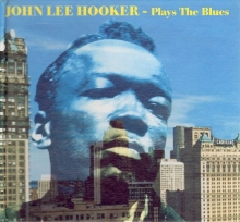 Plays The Blues (Digipack) (*)