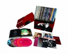 The Complete Album Collection Vol. 1