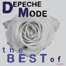 The Best Of Depeche Mode Vol. 1