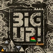 Big up! (digipack)