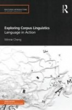 Exploring Corpus Linguistics