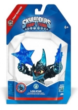 Skylanders Trap Team - Lob-Star