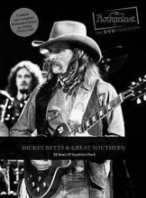 30 Years Of Southern Rock (1978-2008) (Digipack) (2 DVD)