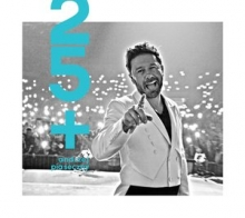 25+ (Digipack) (booklet CD)