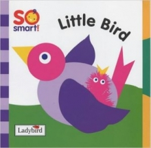 Little Bird Karton
