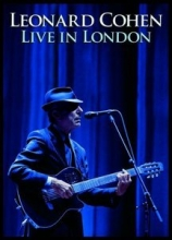 Live In London (DVD)