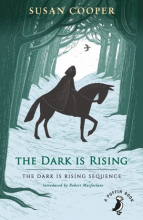 The Dark is Rising: The Dark is Rising Sequence (A Puffin Book)