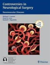 Controversies in Neurological Surgery