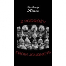 Z podróży. From journeys