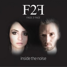 Inside The Noise (digipack)