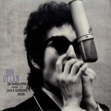 The Bootleg Series Vol. 1-3