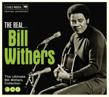 The Real... Bill Withers