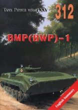 BMP(BWP)-1. Tank Power vol. LXXV 312
