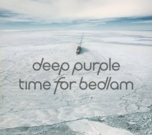 Time For Bedlam (Singiel)