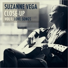 Close-Up Vol. 1 - Love Songs (Digipack)