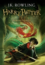 Harry Potter i Komnata Tajemnic (2016)