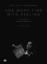 One More Time With Feeling (DVD)