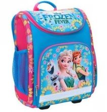 Tornister Disney Frozen DFX-524