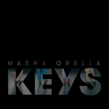 Keys (Digipack)