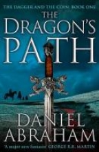 The Dagger and the Coin 01.The Dragon's Path