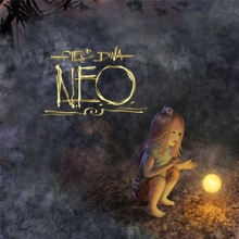 N.E.O. (Jewel Case)
