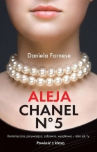 Aleja Chanel No. 5
