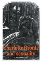 Charlotte Bronte and Sexuality