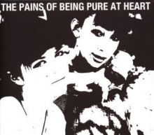 The Pains Of Being Pure At Heart (Digipack)