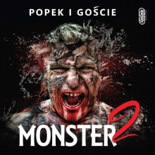 Monster 2 (Digipack)