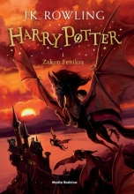 Harry Potter i Zakon Feniksa (2016)