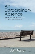 Extraordinary Absence