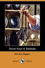 Seven Keys to Baldpate (Dodo Press)