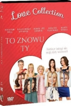 To znowu ty - Love Collection