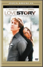 Love Story (Golden Collection)