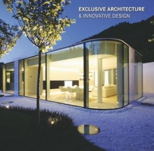 Exclusive Arcitecture & Innovative Design