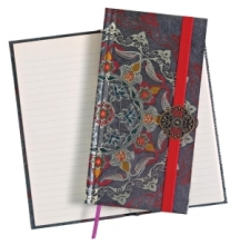 Notes Boncahier Oriente 30916