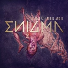 The Fall Of A Rebel Angel (Deluxe Limited Edition)