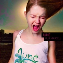 June (Digipack)