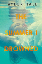The Summer I Drowned (A Wattpad Novel)
